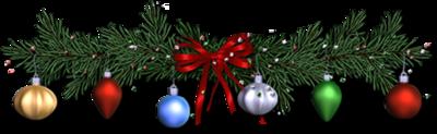 ChristmasMicki