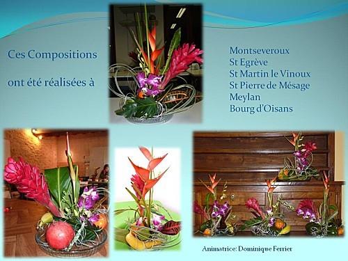 2012 courbes de fleurs exotiques (7)