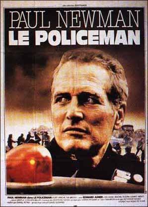 POLICEMAN-copie-2.jpg