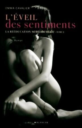 la-reeducation-sentimentale-T2.jpg