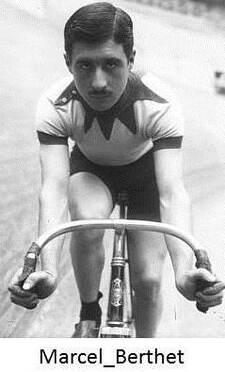 Record de l'heure cycliste : toujours plus vite !