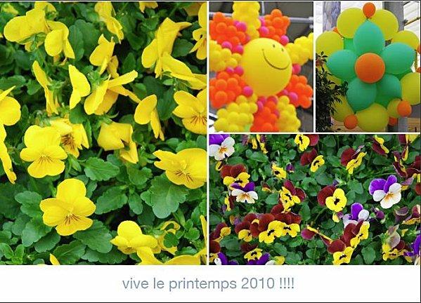 printemps-copie-1.jpg