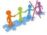 Guide de survie : prendre en charge des élèves avec des troubles autistiques.