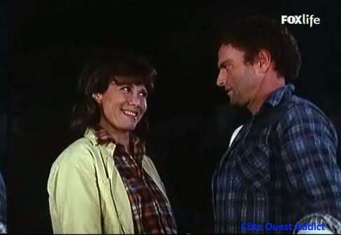 Karen et Mack: Saison 4