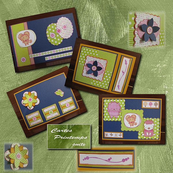 mosaique-cartes-scrap-2.jpg