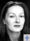 Julie Walters doublage francais par catherine lafond