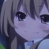 Taiga Smile