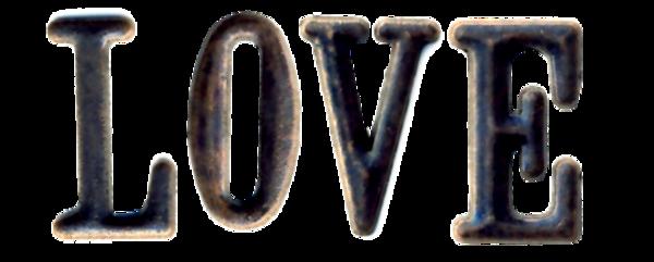 Texte love etc