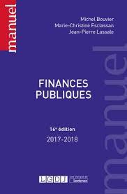 """Résultat de recherche d'images pour """"exécution lois de finances"""""""