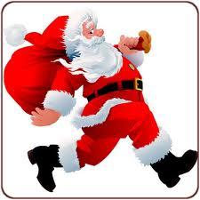 Idées de cadeaux Stick And Nails, la sélection du père Noël