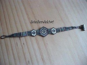Bracelet moi 1