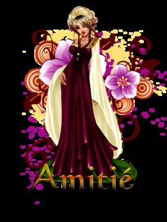 Blogs-ami(e)s