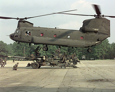 CH-47_2.jpg
