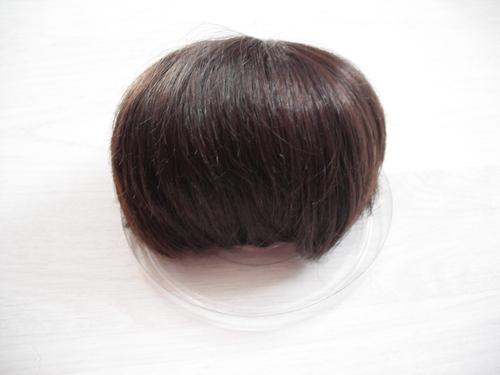 Wig Kazuya Kujô