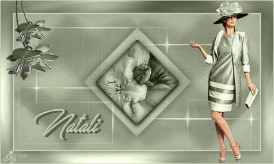 Natali képek