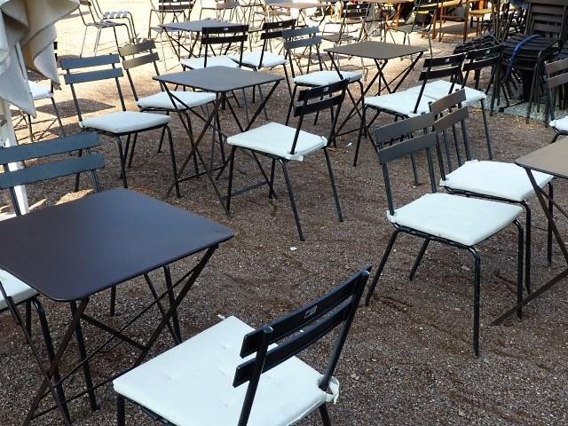 14 Sièges et chaises 2 Marc de Metz 08 11 2011