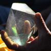 diamant 2007