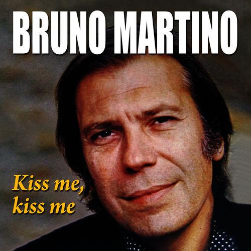 PAPIK - Sabato Sera, Feat. Bruno Martino  (Bossa Nova)