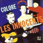 Colore----Les innocents