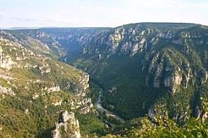 gorges 7228-mod-360
