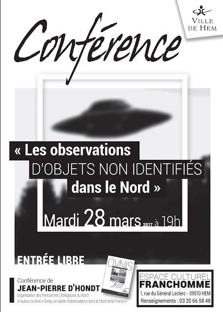 28.03.17 - HEM - Conférence de J-P. D'HONDT 7rZemDHNRaKbyNpDO4KwkQwwWBE