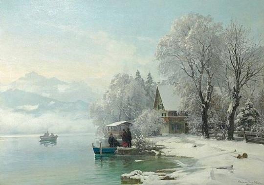 Anders Andersen-Lundby