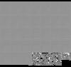 calendriers anniversaires- tartine-31J