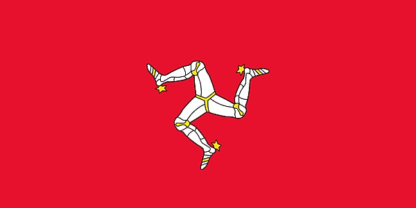800px-Flag_of_the_Isle_of_Man_svg-5-juillet.png