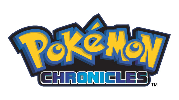 Pokémon Chronicles - Guide des épisodes