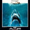 Les dents de la mer (1975).jpg