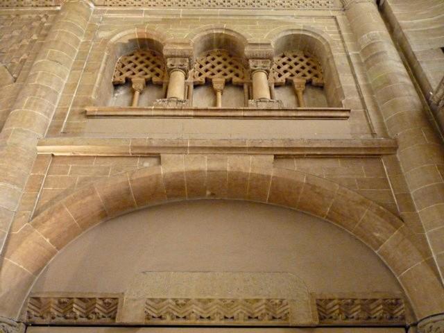 Gare de Metz Hall Départ - 29 05 10 - 27