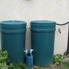 reserves-eau