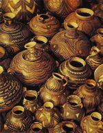 La Chine Néolithique 5000-2000 avant notre ère
