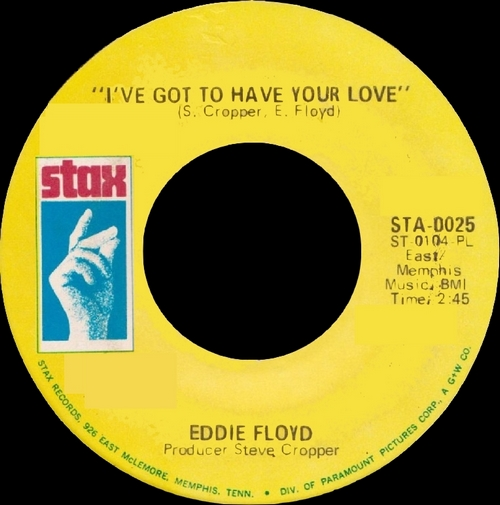 """"""" The Complete Stax-Volt Singles A & B Sides Vol. 20 Stax & Volt Records & Others """" Soul Bag Records DP 147-20 [ FR ]"""