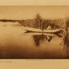 58Klamath duck hunter