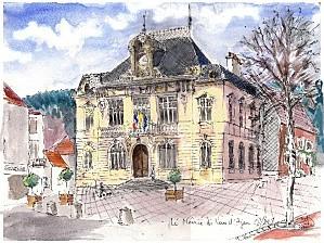 wsb 755x565 mairie+du+val+d+ajol