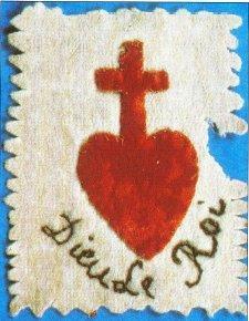 la BASILIQUE de St DENIS, JOYAU ROYAL de notre HISTOIRE.