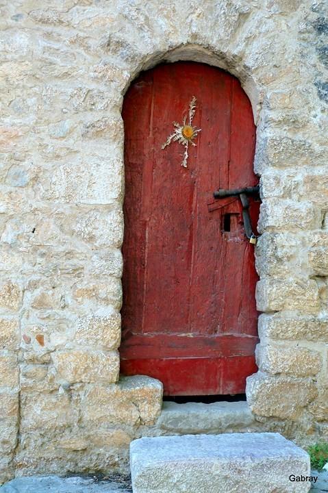 K04---Vieille-porte.JPG