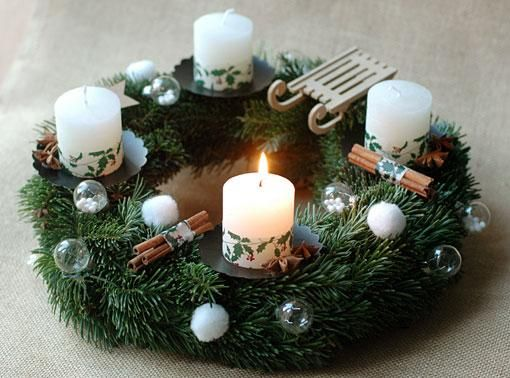 https://i.pinimg.com/736x/ea/16/c0/ea16c046d5f8367310f06b35133b1fb1--advent-wreaths-merry-christmas.jpg