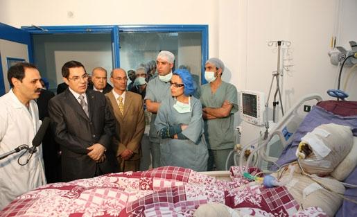 20101228204219__patient.png