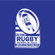 Web TV Ecole de rugby