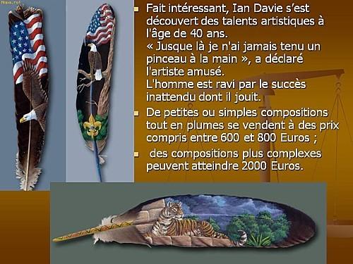 iane Davie 4