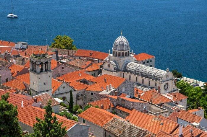 Les 18 plus beaux endroits à visiter en Croatie