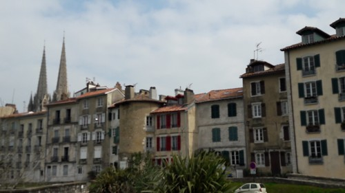 Bayonne 2