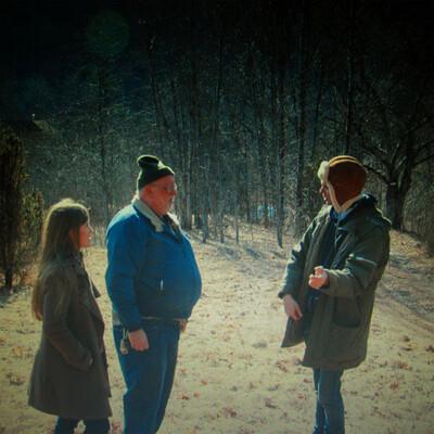 Chefs d'oeuvre oubliés # 97: Dirty Projectors - Swing Lo Magellan (2012)