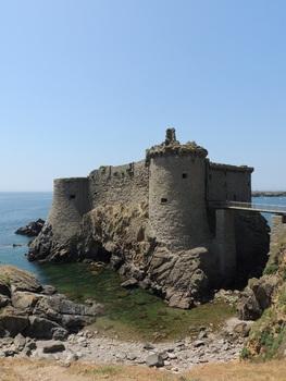 Quiberon, Belle Ile en Mer, Noirmoutier, Ile d'Yeu