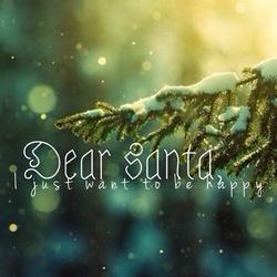 Noël approche à grands pas