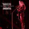 The MDNA Tour - Audio Live in Sao Paulo Dec04