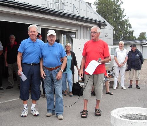Syd Väst Boule Tävling 2011.08.18 sida 2