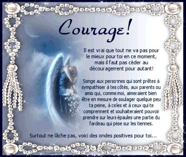 Citations Et Proverbes Page 51 Frawsy